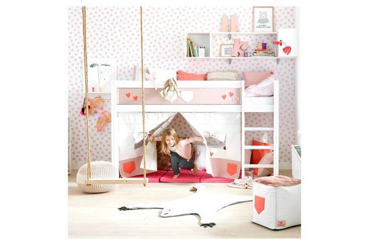Medium Size of Lifetime Bett Kinderzimmer Sugar Pie Weiss Günstige Betten 140x200 Modern Design Ikea 160x200 Eiche Sonoma Rausfallschutz Boxspring Hohes Kopfteil Günstig Bett Lifetime Bett