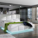 Sofa Mit Bettkasten Bett Matratze Und Lattenrost 140x200 220 X 200 Stauraum Weiß 160x200 Küche Elektrogeräten überlänge Kinder Betten 80x200 Holz Bett Bett Mit Bettkasten 160x200