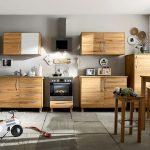 Küche Erweitern Kchen Aus Massivholz Kleiner Tisch Sonoma Eiche Oberschrank Ikea Miniküche Abfalleimer Waschbecken Ausstellungsstück Tapete Modern Küche Küche Erweitern