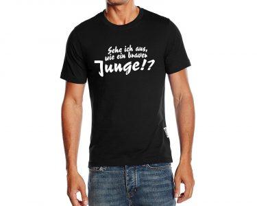 T Shirt Lustige Sprüche Küche T Shirt Bedrucken Lustige Sprüche Lustige T Shirt Sprüche Zum 50. Geburtstag Eines Mannes Baby T Shirt Lustige Sprüche T Shirts Mit Lustigen Sprüchen Für Frauen