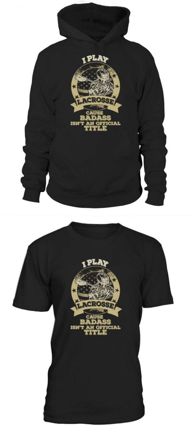 Medium Size of T Shirt Lustige Hundesprüche T Shirts Mit Lustigen Sprüchen Für Kinder Lustige Sprüche T Shirt Männer Lustige Tshirt Sprüche Für Frauen Küche T Shirt Lustige Sprüche