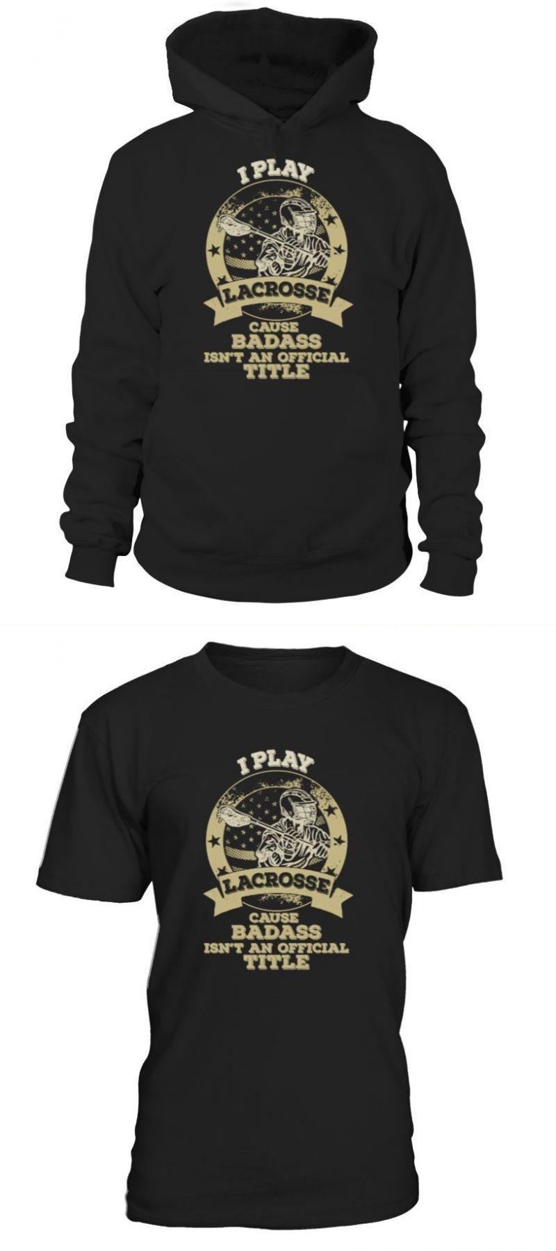 Full Size of T Shirt Lustige Hundesprüche T Shirts Mit Lustigen Sprüchen Für Kinder Lustige Sprüche T Shirt Männer Lustige Tshirt Sprüche Für Frauen Küche T Shirt Lustige Sprüche