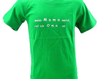 T Shirt Lustige Sprüche Küche T Shirt Mit Lustige Sprüche T Shirt Witzige Sprüche Baby T Shirt Lustige Sprüche Lustige T Shirt Sprüche Alkohol