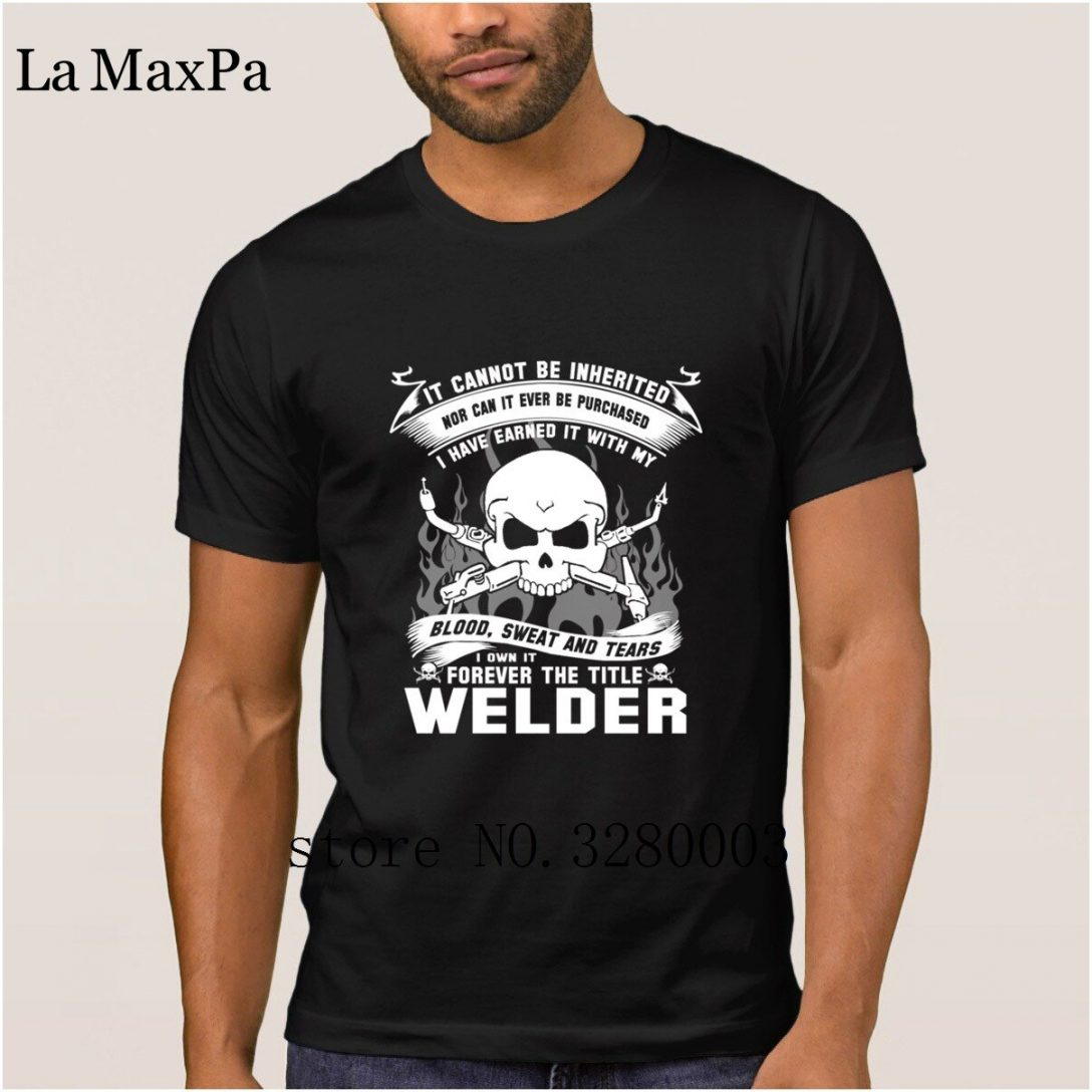 Large Size of T Shirt Witzige Sprüche T Shirt Druck Lustige Sprüche Lustige Hundesprüche Auf T Shirt Lustige Tshirt Sprüche Für Frauen Küche T Shirt Lustige Sprüche