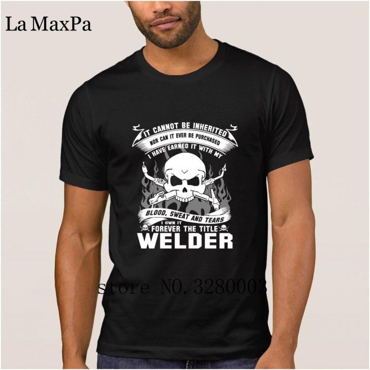 Medium Size of T Shirt Witzige Sprüche T Shirt Druck Lustige Sprüche Lustige Hundesprüche Auf T Shirt Lustige Tshirt Sprüche Für Frauen Küche T Shirt Lustige Sprüche