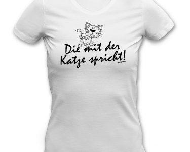 T Shirt Lustige Sprüche Küche T Shirts Mit Lustigen Sprüchen Für Damen Lustige Ballermann T Shirt Sprüche Lustige T Shirt Sprüche Feuerwehr Lustige Sprüche Für T Shirt