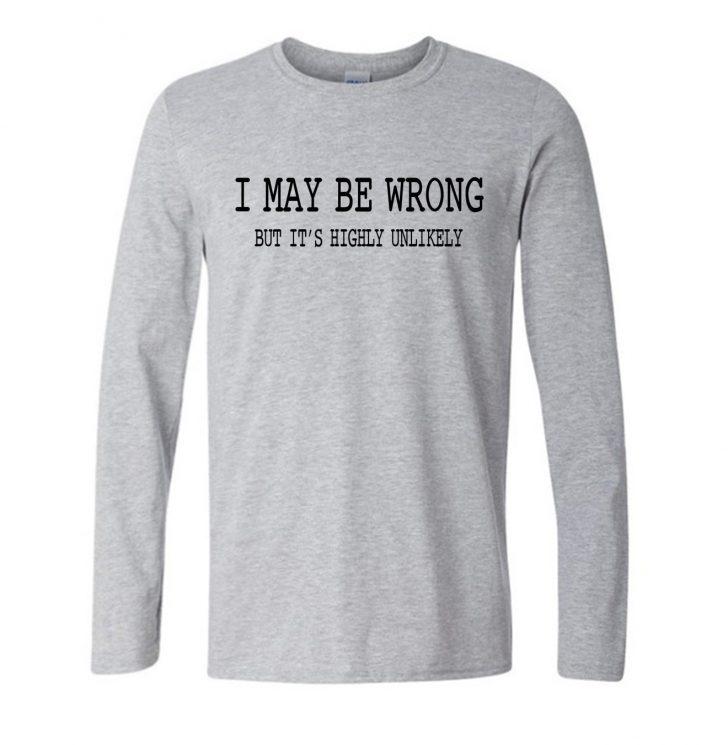 Medium Size of T Shirts Mit Lustigen Sprüchen Für Frauen T Shirt Bedrucken Lustige Sprüche Lustige Sprüche T Shirt Herren Lustige Tshirt Sprüche Kinder Küche T Shirt Lustige Sprüche