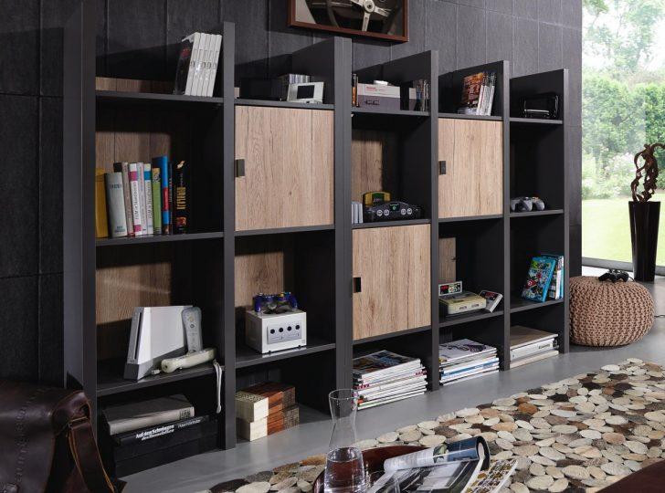 Medium Size of Regal Schlafzimmer Regale Gnstig Kaufen Mbel Universum Günstig Nussbaum Schreibtisch Mit überbau Weißes Kleiderschrank Keller Bücher Landhausstil Schlafzimmer Regal Schlafzimmer
