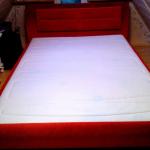 Bett 200x180 Bett Bett 200x180 Transportkosten Und Preise Fr Mbel Mit Lattenrost Stauraum 160x200 Betten Massivholz Prinzessinen Amerikanische Sofa Bettfunktion Gästebett