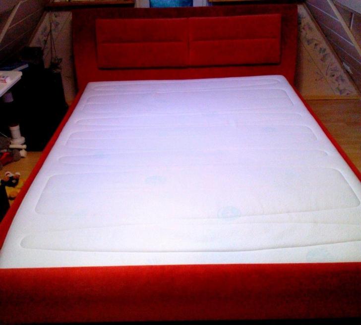 Medium Size of Bett 200x180 Transportkosten Und Preise Fr Mbel Mit Lattenrost Stauraum 160x200 Betten Massivholz Prinzessinen Amerikanische Sofa Bettfunktion Gästebett Bett Bett 200x180