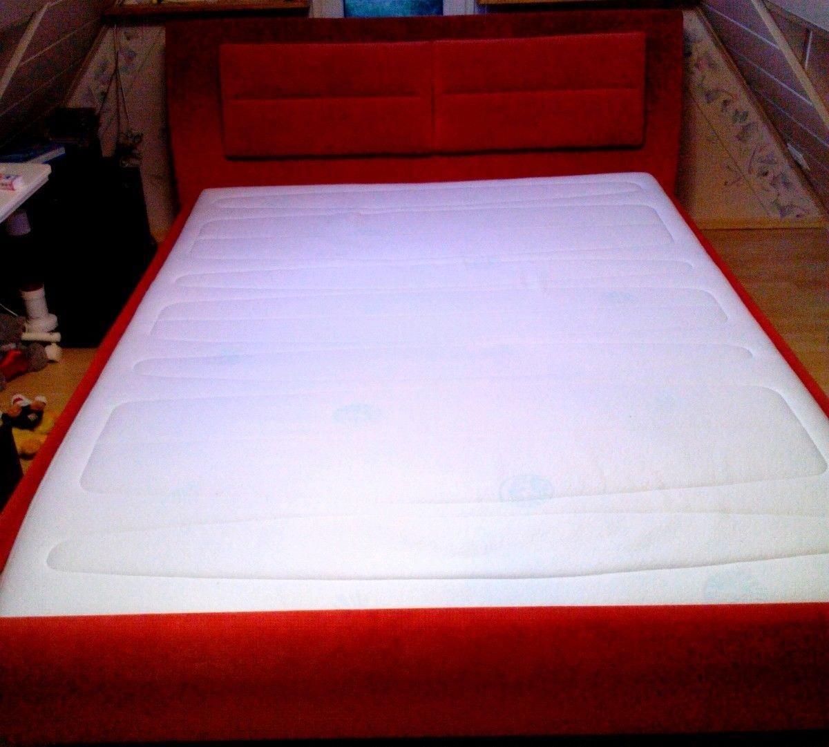 Full Size of Bett 200x180 Transportkosten Und Preise Fr Mbel Mit Lattenrost Stauraum 160x200 Betten Massivholz Prinzessinen Amerikanische Sofa Bettfunktion Gästebett Bett Bett 200x180