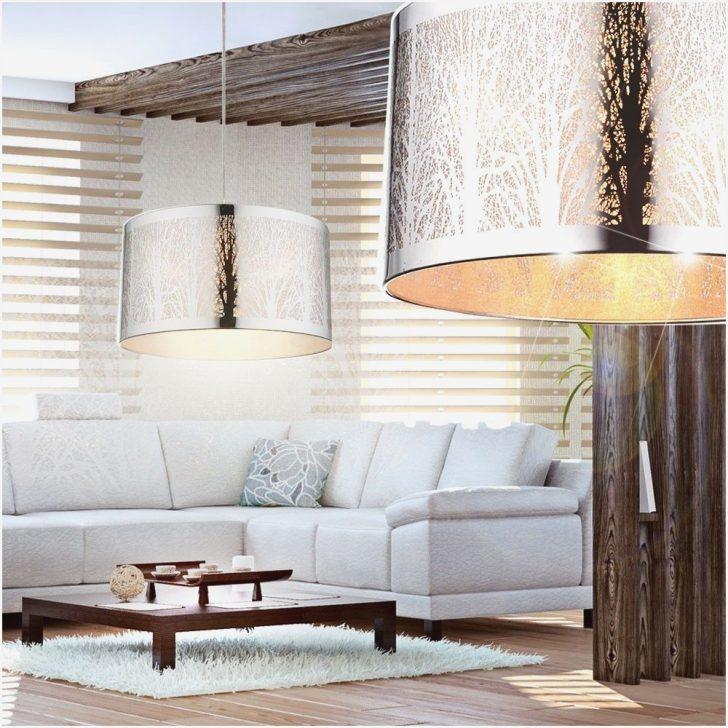 Medium Size of Lampen In Wohnzimmer Schlafzimmer Elektrik Lampe Kommoden Vorhänge Deckenlampen Für Badezimmer Günstig Schrank Teppich Schränke Komplett Poco Deckenlampe Schlafzimmer Lampen Schlafzimmer