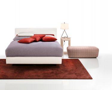 Somnus Betten Bett Betten Mit Schubladen Balinesische Billerbeck Poco Somnus Luxus Günstige 180x200 Nolte Outlet 120x200 200x200 Billige Aus Holz Französische Wohnwert