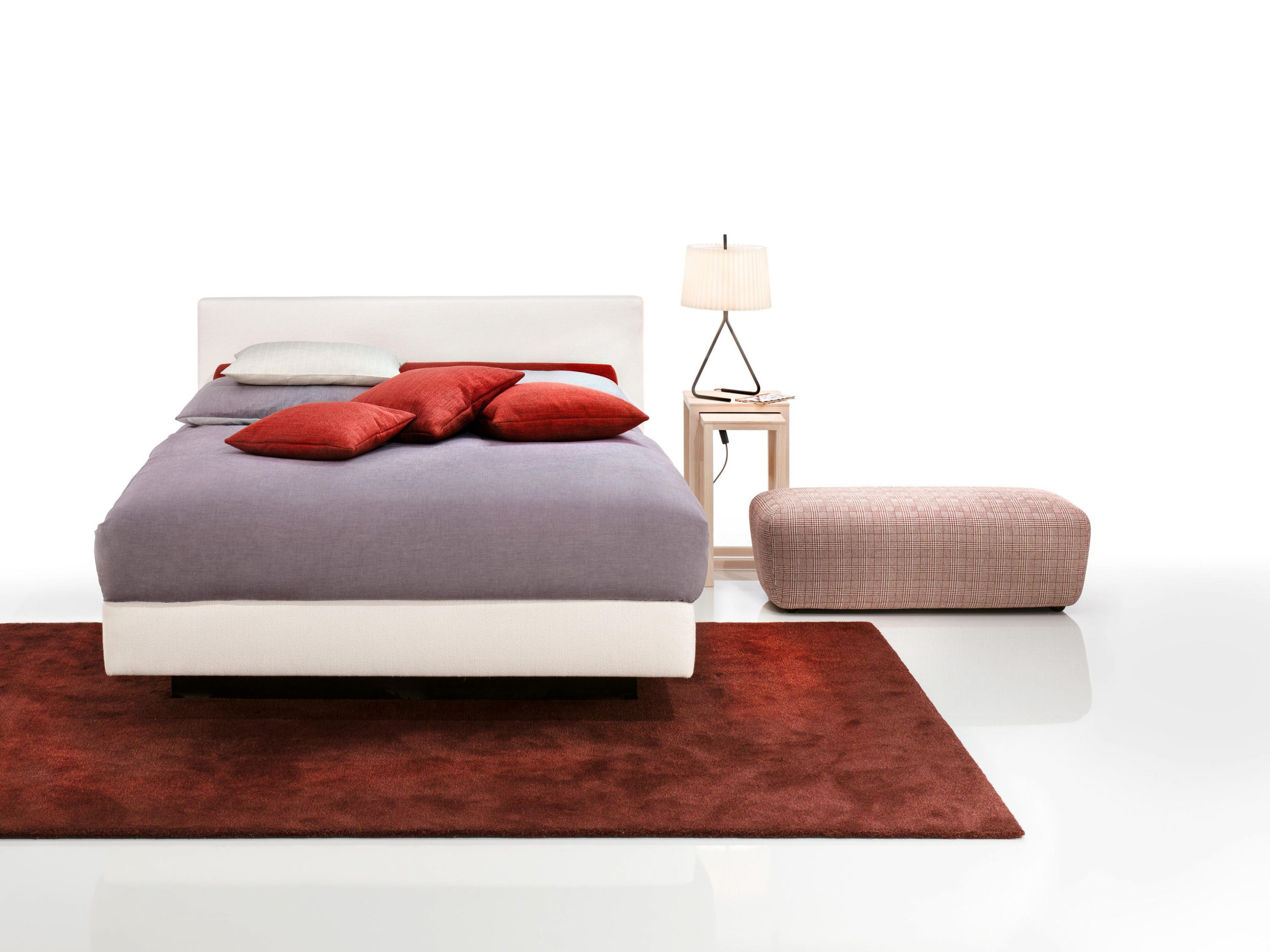 Full Size of Betten Mit Schubladen Balinesische Billerbeck Poco Somnus Luxus Günstige 180x200 Nolte Outlet 120x200 200x200 Billige Aus Holz Französische Wohnwert Bett Somnus Betten
