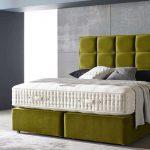 Somnus Betten 11rooms Luxury Bed Collection Boxspringbetten In Berlin Breckle Köln 200x200 Bei Ikea Rauch Weiße Dico Billerbeck De Ohne Kopfteil Günstig Bett Somnus Betten