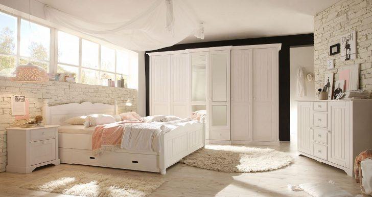 Medium Size of Weißes Schlafzimmer Weies Landhausstil Deckenleuchte Wiemann Led Massivholz Komplett Mit Lattenrost Und Matratze Teppich Wandleuchte Bett 140x200 Gardinen Schlafzimmer Weißes Schlafzimmer