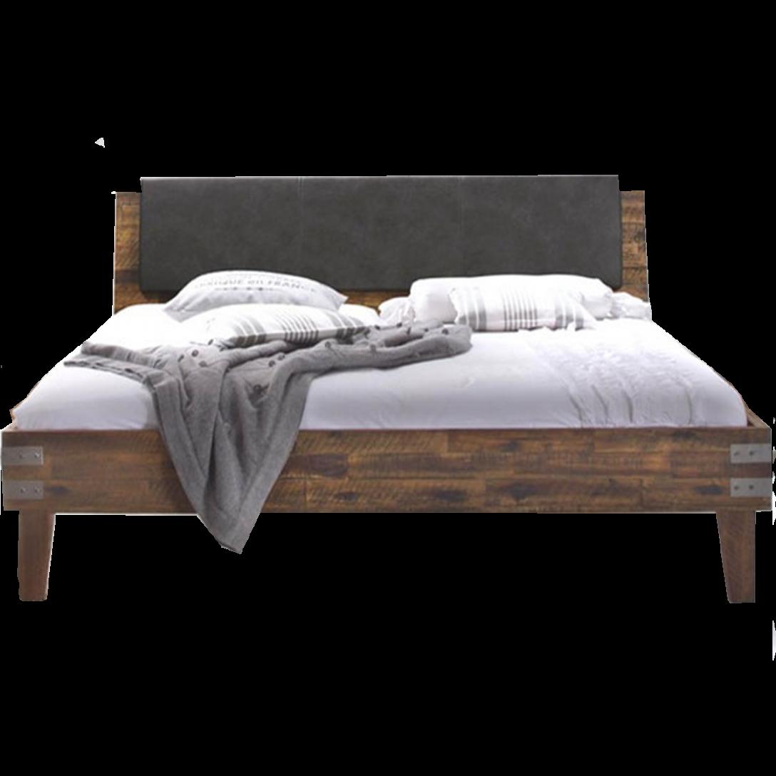 Large Size of Kopfteil Bett Factory Line Schlafzimmer Gnstig Kaufen Kleinkind Hülsta Boxspring Außergewöhnliche Betten King Size überlänge 140x200 Mit Bettkasten Bett Kopfteil Bett
