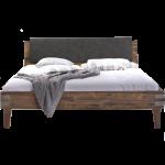 Kopfteil Bett Bett Kopfteil Bett Factory Line Schlafzimmer Gnstig Kaufen Kleinkind Hülsta Boxspring Außergewöhnliche Betten King Size überlänge 140x200 Mit Bettkasten