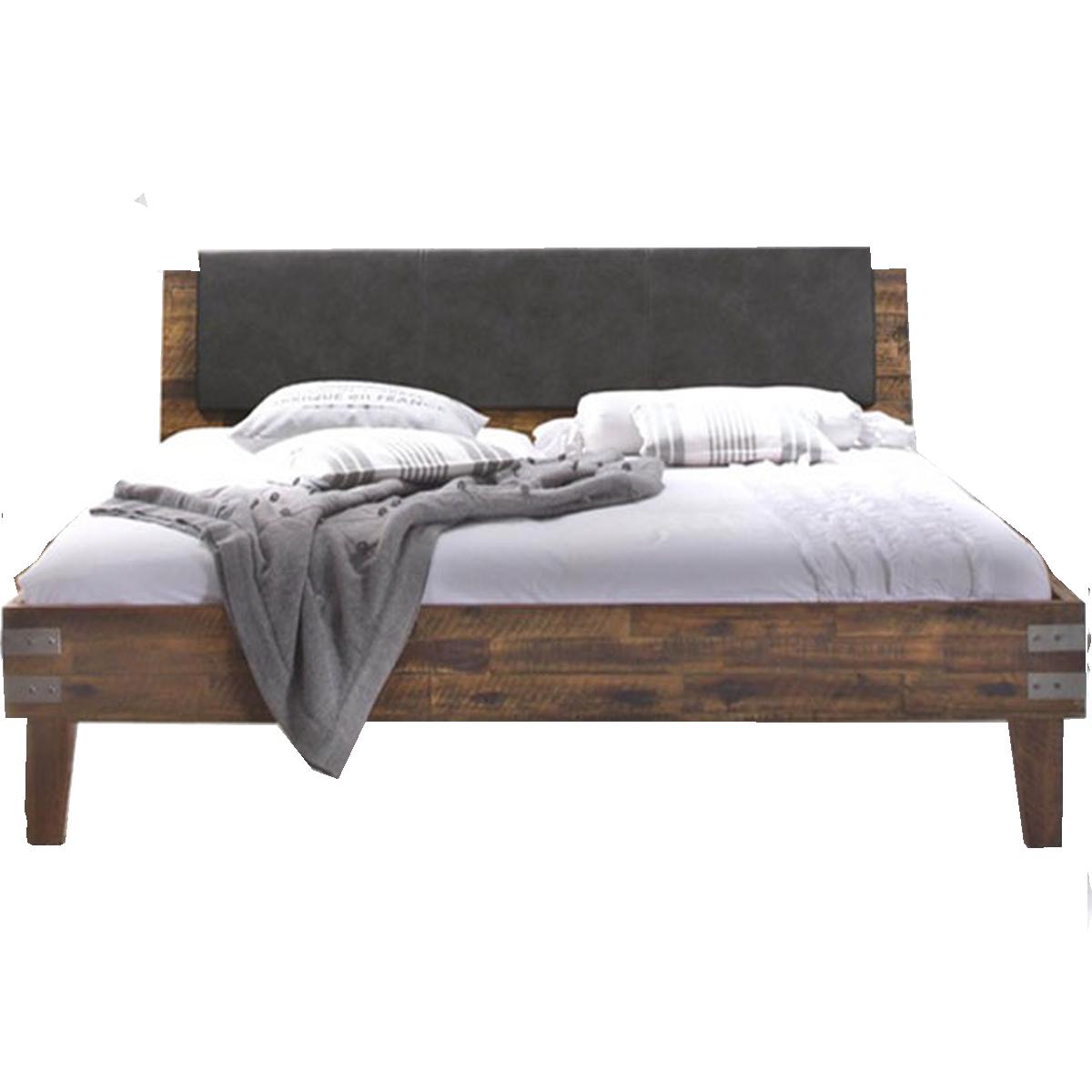 Full Size of Kopfteil Bett Factory Line Schlafzimmer Gnstig Kaufen Kleinkind Hülsta Boxspring Außergewöhnliche Betten King Size überlänge 140x200 Mit Bettkasten Bett Kopfteil Bett