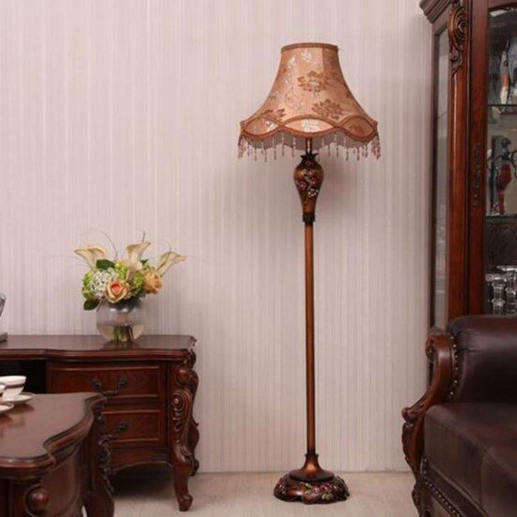 Medium Size of Landhaus Schlafzimmer Stuhl Weiss Nolte Komplette Teppich Kommode Truhe Komplettes Deckenleuchte Stehlampe Wandtattoos Komplett Weiß Schrank Guenstig Schlafzimmer Stehlampe Schlafzimmer