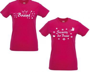 Coole T-shirt Sprüche Küche Coole T Shirt Sprüche T Shirt Selbst Gestalten Billig Spruch Junggesellenabschied Wandtattoo Lustige Wandsprüche Betten Junggesellinnenabschied Für Die