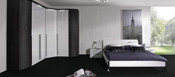 Medium Size of Eckschrnke Inspiration Sommerlad Eckschrank Bad Schlafzimmer Komplett Weiß Kommoden Deckenlampe Vorhänge Gardinen Wandlampe Wandbilder Kommode Luxus Sitzbank Schlafzimmer Eckschrank Schlafzimmer