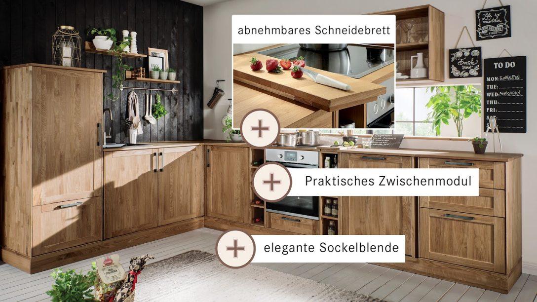 Large Size of Modulküche Ikea Massivholz Modulkche Mediterano Youtube Küche Kosten Sofa Mit Schlaffunktion Kaufen Holz Miniküche Betten 160x200 Bei Küche Modulküche Ikea