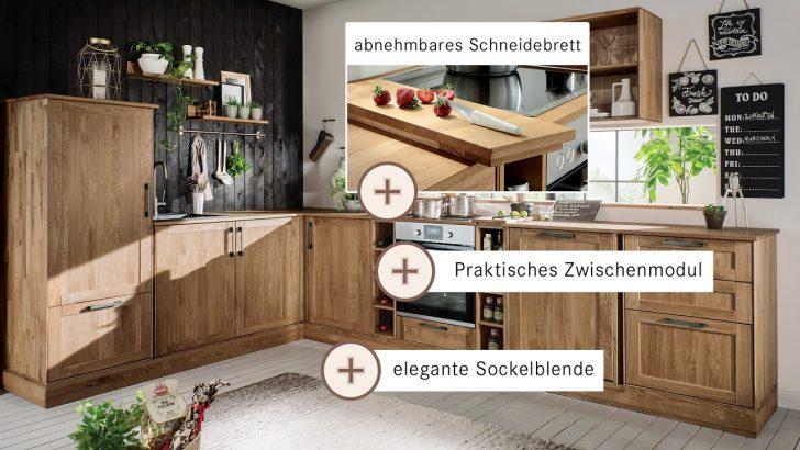 Medium Size of Modulküche Ikea Massivholz Modulkche Mediterano Youtube Küche Kosten Sofa Mit Schlaffunktion Kaufen Holz Miniküche Betten 160x200 Bei Küche Modulküche Ikea