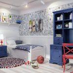 Luxus Bett Bett Kinderbett Holz Wei Bett Jugendbett Luxus Provence Massiv 180x200 Baza 120x200 Weiß Betten München Mit Rückenlehne Tagesdecke Einzelbett Jabo Ebay Ohne