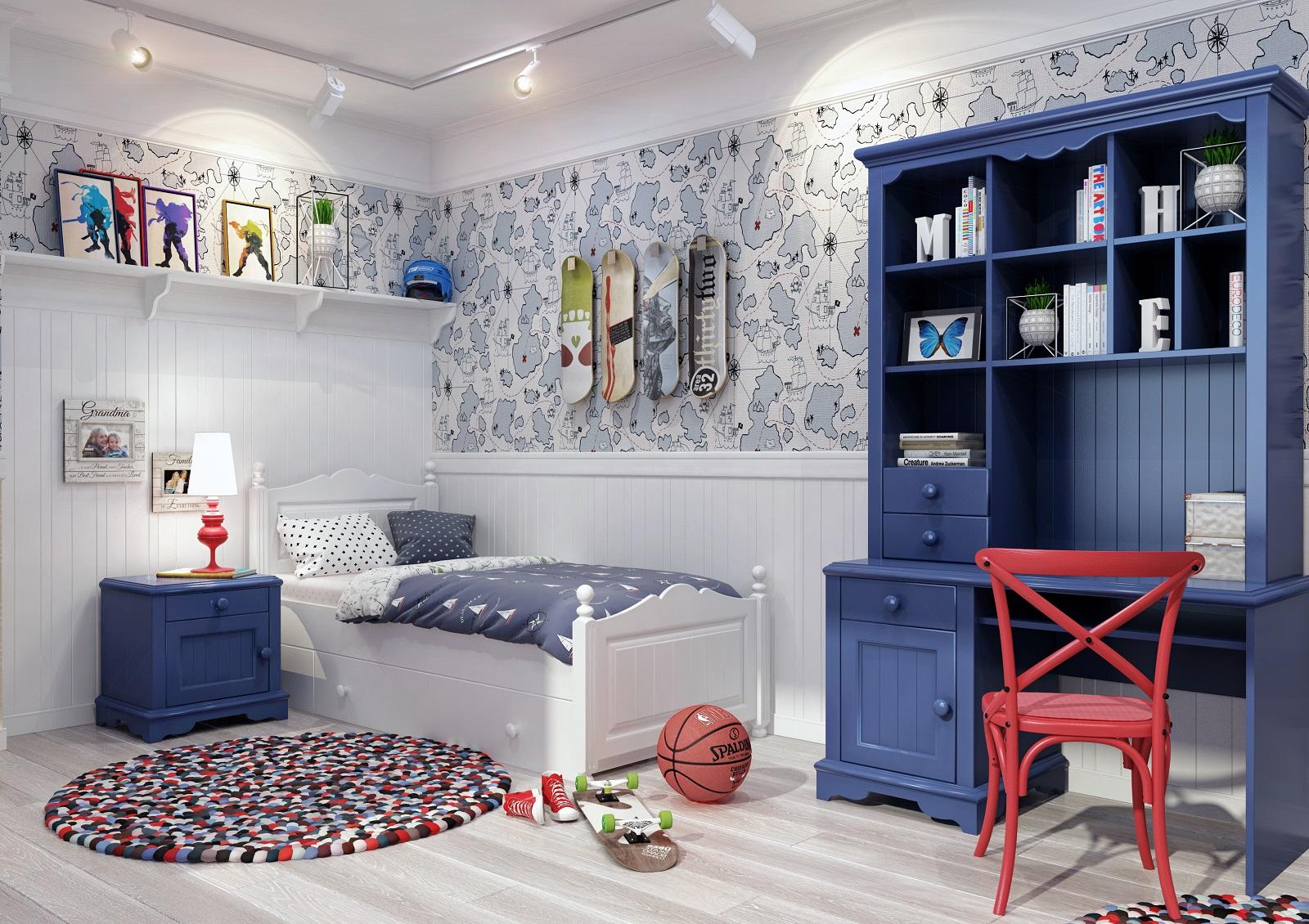 Full Size of Kinderbett Holz Wei Bett Jugendbett Luxus Provence Massiv 180x200 Baza 120x200 Weiß Betten München Mit Rückenlehne Tagesdecke Einzelbett Jabo Ebay Ohne Bett Luxus Bett