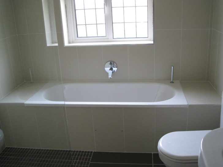 Medium Size of Bette Starlet Bath Fitted Wall To Filled By Hansgrohe Metris Oschmann Betten Rauch 180x200 Jugend De Breckle Massivholz Japanische Tempur Hülsta Berlin Bett Bette Starlet