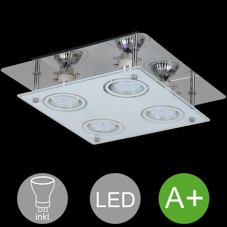 Medium Size of Schlafzimmer Deckenleuchte Deckenleuchten Led Design Moderne Obi Dimmbar Ultraslim Deckenlampe Wohnzimmer Ip44 Mit Fernbedienung Quadratische Lampe Stehlampe Schlafzimmer Schlafzimmer Deckenleuchte
