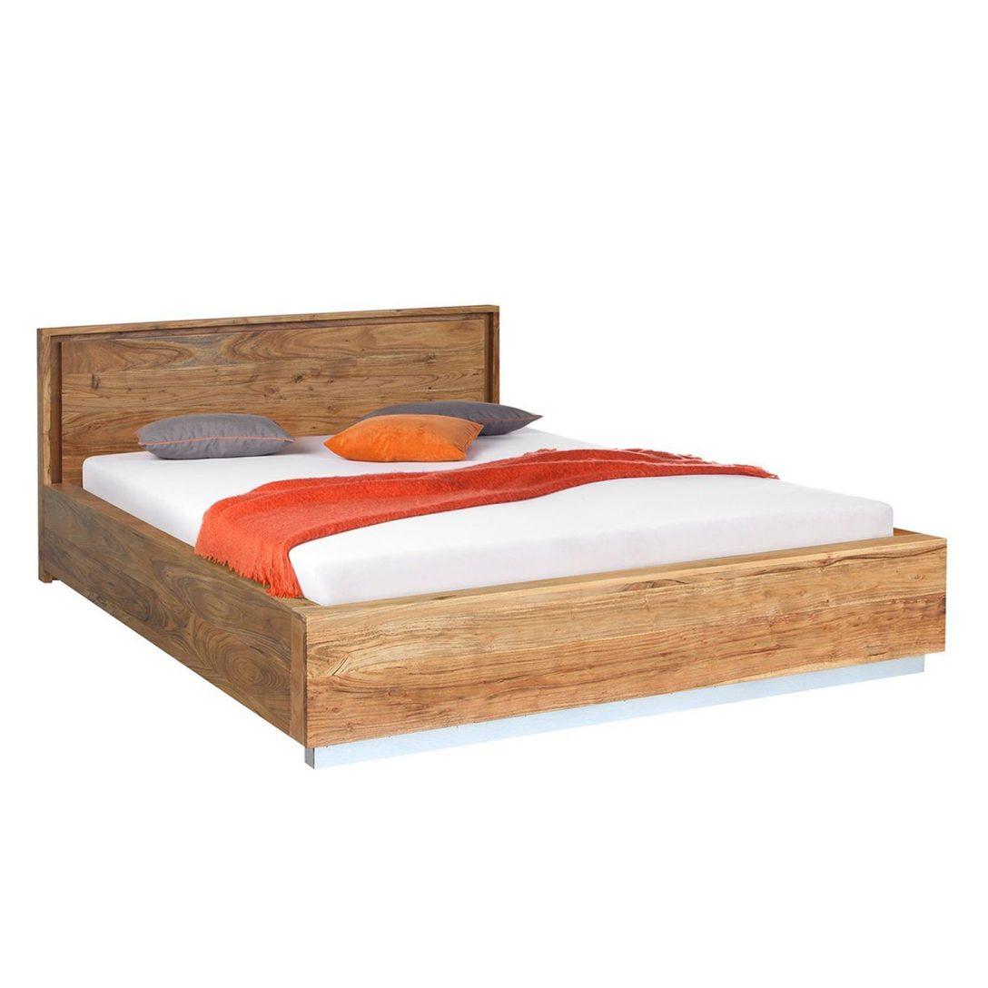 Large Size of Günstige Betten Doppelbett Breiten Gnstige Mit Matratze Und Lattenrost Weiße 200x200 Mannheim Rauch 140x200 Bettkasten 120x200 Schramm Runde Günstiges Bett Bett Günstige Betten