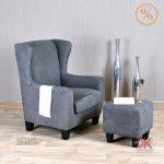 Schlafzimmer Sessel Modern Weiss Design Rosa Grau Petrol Ikea Kleiner Kleine Kommode Regal Luxus Led Deckenleuchte Betten Komplettes Komplettangebote Günstige Schlafzimmer Schlafzimmer Sessel