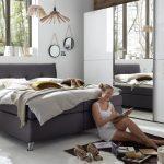 Schlafzimmer Design Mbel Zu Gnstigen Preisen Trendstore Kronleuchter Günstige Küche Mit E Geräten Komplett Weiß Eckschrank Set Vorhänge Sessel Weißes Schlafzimmer Günstige Schlafzimmer