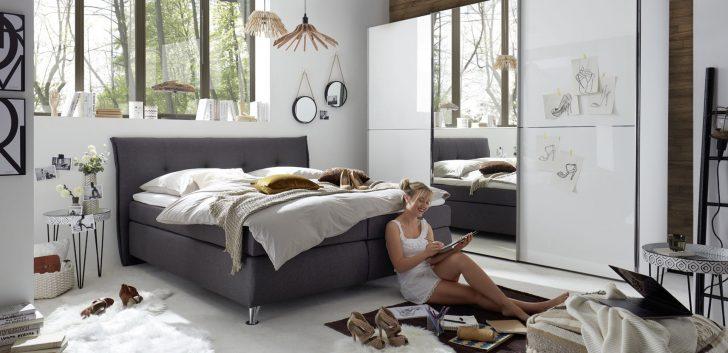 Medium Size of Schlafzimmer Design Mbel Zu Gnstigen Preisen Trendstore Kronleuchter Günstige Küche Mit E Geräten Komplett Weiß Eckschrank Set Vorhänge Sessel Weißes Schlafzimmer Günstige Schlafzimmer