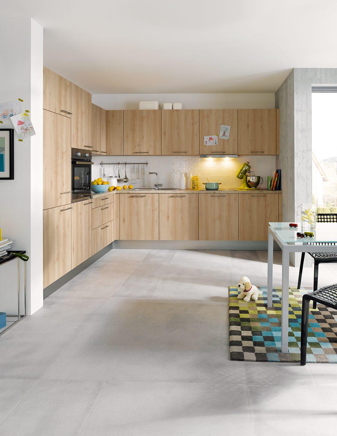 Large Size of Holzkchen So Wird Ihre Kche Zum Wohlfhlort Vollholzküche Küche Vollholzküche