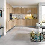 Holzkchen So Wird Ihre Kche Zum Wohlfhlort Vollholzküche Küche Vollholzküche