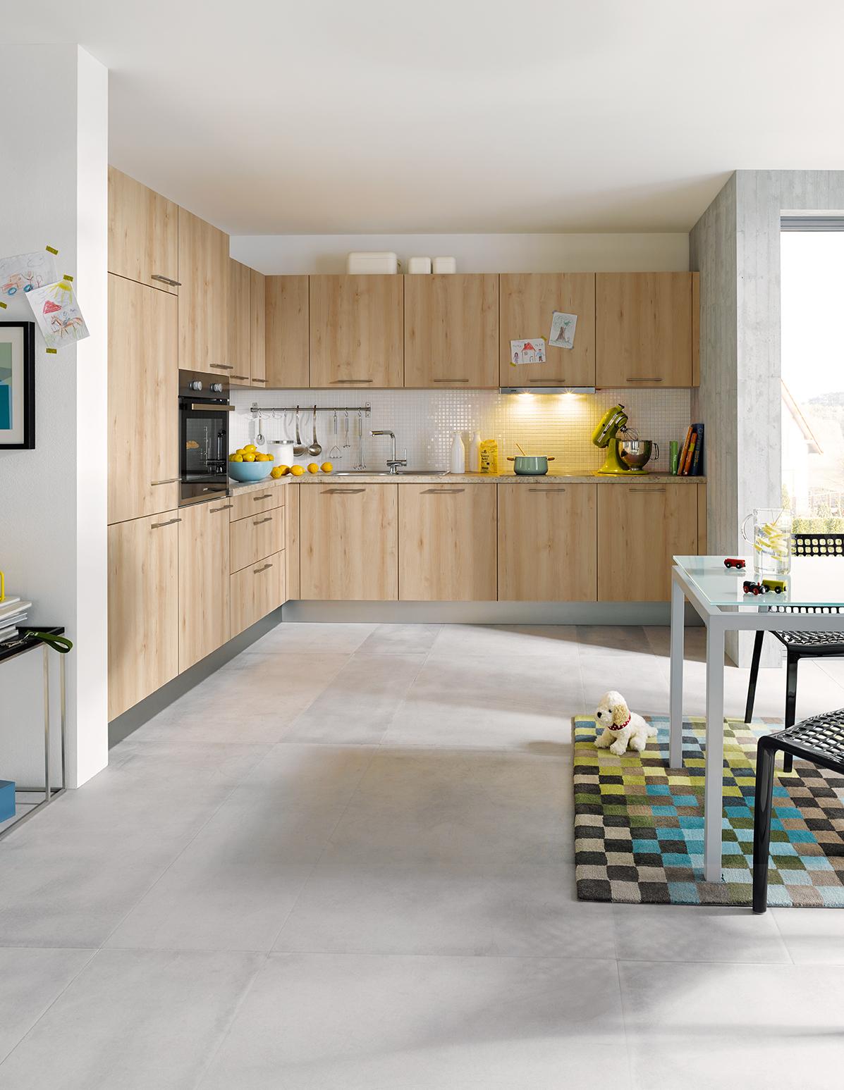 Full Size of Holzkchen So Wird Ihre Kche Zum Wohlfhlort Vollholzküche Küche Vollholzküche