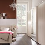 Nolte Schlafzimmer Mbel Online Shop Turflon Teppich Schränke Deko Komplett Günstig Set Weiß Klimagerät Für Sessel Deckenleuchte Massivholz Komplette Schlafzimmer Nolte Schlafzimmer