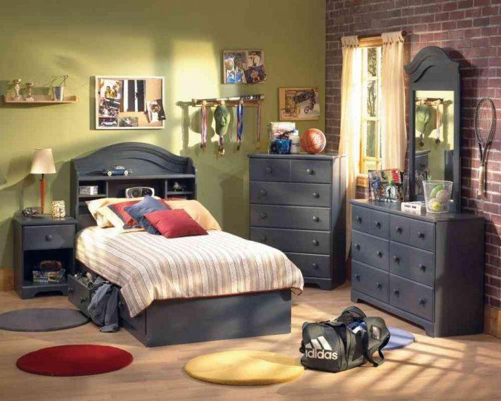 Medium Size of Gnstige Schlafzimmer Mbel Fr Schne Tipps Mit Gnstigen Kommode Kommoden Stehlampe Wandbilder Komplett Guenstig Set Matratze Und Lattenrost Günstige Lampe Schlafzimmer Günstige Schlafzimmer