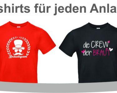 Coole T-shirt Sprüche Küche Coole T Shirt Sprüche Lustige T Shirt Junggesellinnenabschied Junggesellenabschied Wandtattoos Wandtattoo Wandsprüche Für Die Küche Betten Männer