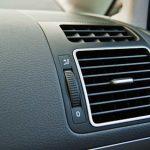 Gerüche Neutralisieren Auto Küche Tabak Geruch Neutralisieren Auto Geruch Auto Neutralisieren Ozon Geruch Im Auto Neutralisieren Mit Kaffee Gerüche Neutralisieren Auto