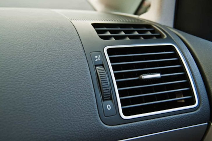 Medium Size of Tabak Geruch Neutralisieren Auto Geruch Auto Neutralisieren Ozon Geruch Im Auto Neutralisieren Mit Kaffee Gerüche Neutralisieren Auto Küche Gerüche Neutralisieren Auto