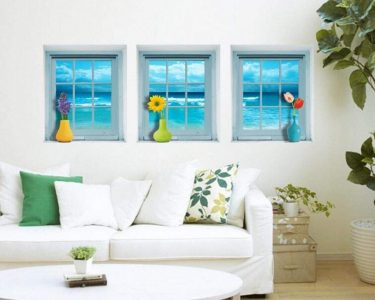 Wohnzimmer Tapete Wohnzimmer Tapete Für Wohnzimmer Wand Wohnzimmer Tapete Pinterest Wohnzimmer Tapezieren Bilder Wohnzimmer Tapezieren Preis