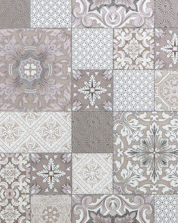 Large Size of Tapete Küche Ideen Wasserfeste Tapete Küche Tapete Küche Kaffee Landhaus Tapete Küche Küche Tapete Küche