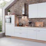Die Fein Tapeten Für Küche Ahnung ? Elearningstrategy   Tapete FüR Bad Küche Tapete Küche
