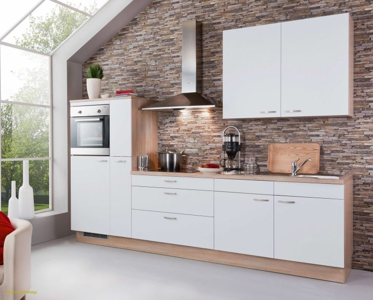Medium Size of Die Fein Tapeten Für Küche Ahnung ? Elearningstrategy   Tapete Für Bad Küche Tapete Küche