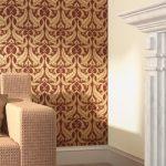Wohnzimmer Tapete Wohnzimmer Tapete Wohnzimmer Mint Kleines Wohnzimmer Welche Tapete Wohnzimmer Tapeten Ebay Wohnzimmer Tapeten Trends 2017