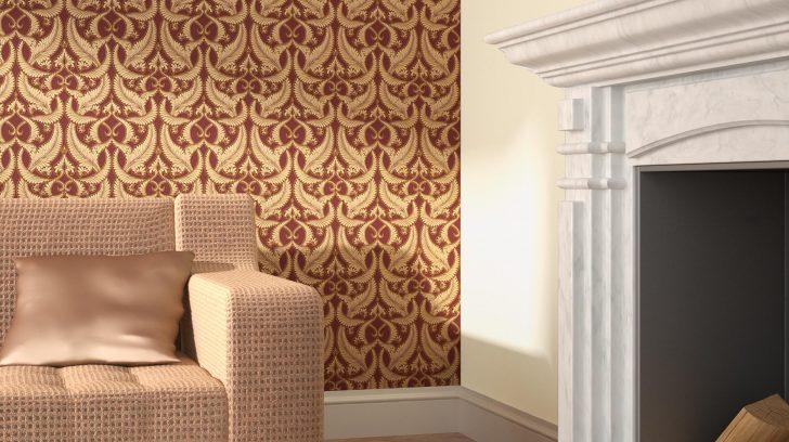 Medium Size of Tapete Wohnzimmer Mint Kleines Wohnzimmer Welche Tapete Wohnzimmer Tapeten Ebay Wohnzimmer Tapeten Trends 2017 Wohnzimmer Wohnzimmer Tapete